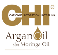Серия CHI Argan Oil