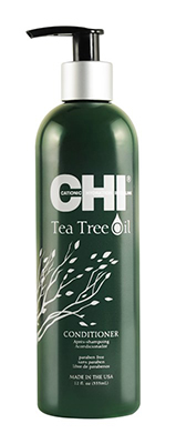 Кондиционер CHI TEA TREE OIL